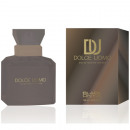 Parfüm Black Onyx 100ml Dolce Uomo for Men