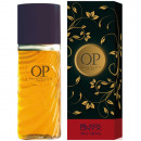 Perfume Black Onyx OP 100 ml Hombres