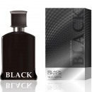 Parfum Black Onyx 100ml Fundamentals /men