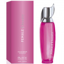 Parfum 100ml Female Beauty Pink for Women