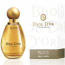 Perfume 100ml Bijou D'or for Woman EdP