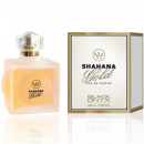 Parfum Black Onyx 100ml  Shahana Gold  women