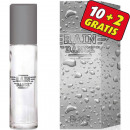 Profumi Black Onyx 100ml Raindace / uomini