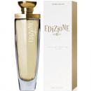 Parfum Adelante Edizione Oro for women