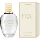 Parfum Adelante 100ml Nea for women
