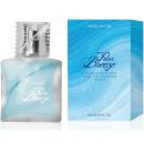 Adelante Parfum 100ml Polar Breeze voor vrouwen