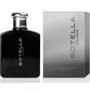 Adelante Parfum 100ml Botella voor mannen