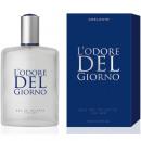 Parfum Adelante  100ml  L'Théodore de ...