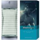 Adelante Parfum 100ml Masculino voor mannen