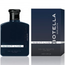 Adelante parfum 100ml Botella Night Live f.men EdT