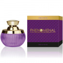 Adelante Phenomenal, women's fragrance