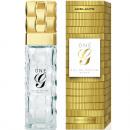 Parfum Adelante Een G vrouwen