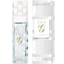 Perfume Adelante, eau G mujeres,