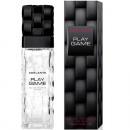 100ml Parfum Adelante para los hombres