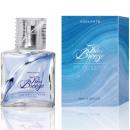 Perfume Adelante 90ml para hombres