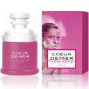 Perfume Adelante Coco de Mer Fuchsia women