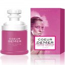 Perfumes mujeres Adelante Coco de Mer Fucsia
