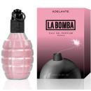 Parfum Adelante 100ml La Bomba vrouwen,