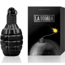 Parfum Adelante 100ml La Bomba, men