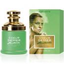 Parfum 80ml Adelante Coco de Mer