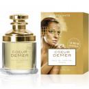 Parfum 80ml Adelante Coco de Mer Aurum