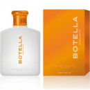 Parfum Adelante 100ml Botella Orange, men