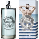 Parfum cloud 11 keer Erotics