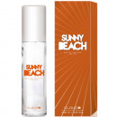 Parfum Cloud 11 Sunny Beach voor mannen