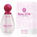 Perfume Black Onyx 100ml Bijou D'or Pink