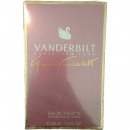 Perfume Gloria Vanderbilt EDT 30ml