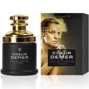 Parfum 80ml Adelante Coeur Demer V
