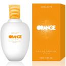Bomba Parf.Adelante 100ml Naranja para las mujeres