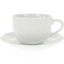 wholesale Houshold & Kitchen:Porcelain cup incl