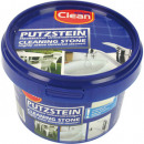 Clean Putzstein  220 gr all purpose cleaner