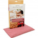 wholesale Wellness & Massage: Cherry Stone  Pillow 20x30cm in color box
