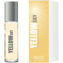 Perfume Black Onyx 100ml mujer cielo amarillo