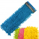 wholesale Houshold & Kitchen: Bodenwischer  microfiber chenille color