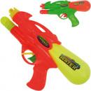 grossiste Jouets: Pistolet à eau  Puissance Shooter fonction de pompe