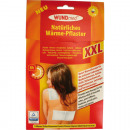 wholesale Care & Medical Products: Wound dressing heating plaster XXL