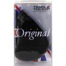 Cepillo para el pelo Tangle Teezer Original Negro