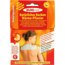 wholesale Care & Medical Products: Dressing Wärmepflaster neck