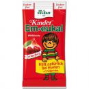 groothandel Food producten: Voedsel Em-Eukal  kinderen 75g suikervrij