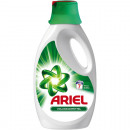 Ariel Liquid 455ml Regular 7WL
