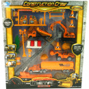 wholesale Toys: Playset  construction  workers up to ...