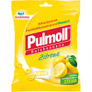 groothandel Food producten: Eten Pulmoll 90g zak citroen