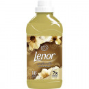 Lenor fabric softener 540ml Golden Orchid 18WL