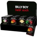 Kondome Billi Boy 3er im Display