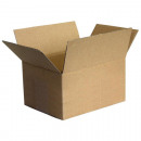 wholesale Shipping Material & Accessories:carton 500x360x190mm