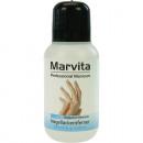 wholesale Nail Varnish: Nail polish  remover 100ml Marvita