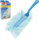 groothandel Reinigingsproducten: Duster CLEAN magnetisch 6 stuks
